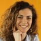Sara Marenzi